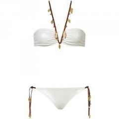 bikini-calzedonia-bianco-e-dorato.jpeg