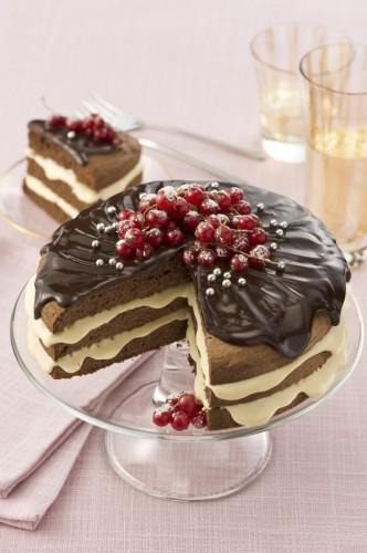 cioccotorta farcita 2737274333.50