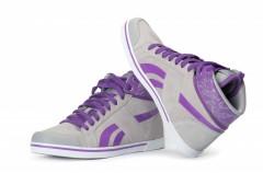 sneakers-2-1024x678.jpg